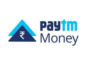 Paytm Money Mutual Fund App | Step by Step guide