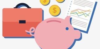 zero balance saving accounts
