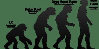 invest in index fund