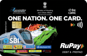 One Nation One Card – Review