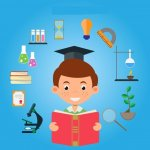 DMIT Test Business Model – 70% to 80% Profit Margin