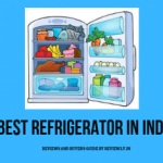 Best Refrigerator In India (2019) – Buyer's Guide