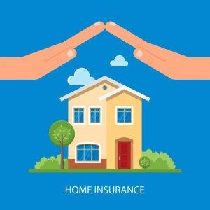 Home Loan Insurance vs Term Insurance