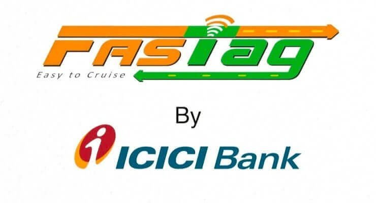 ICICI FASTag – How to Apply and Recharge?