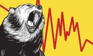 Bear Market Strategy – How to Invest?