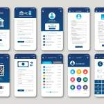 Top Mobile Banking Apps in India 2021