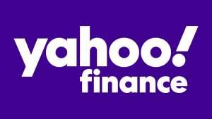 Yahoo Finance Vs Google Finance