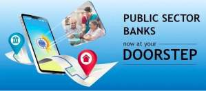 Doorstep Banking – All You Need to Know