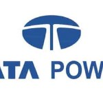 Is Tata Power Stock a Good Buy?