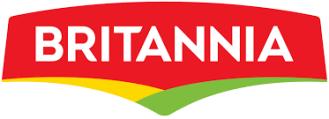 Britannia Industries - Wikipedia