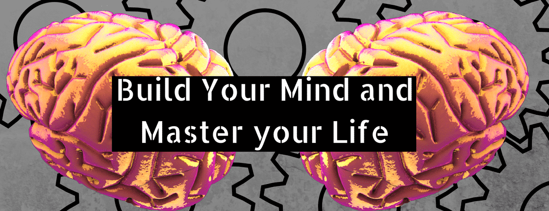How to Build Your Mind Into a Wealth Engine.
