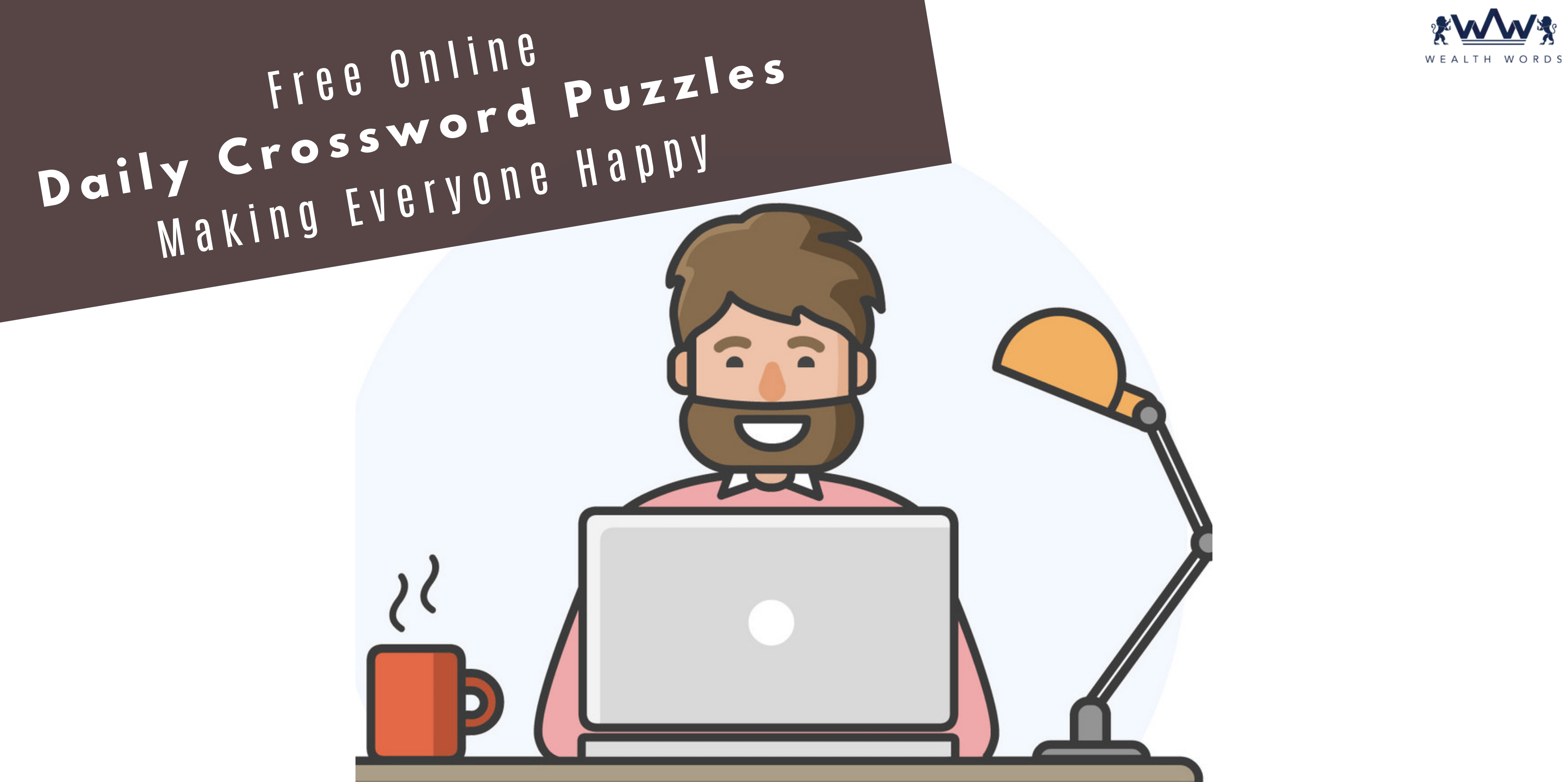 free online daily crossword