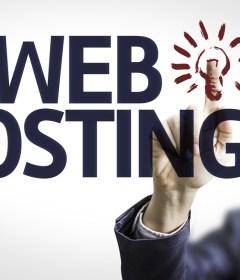 web hosting company - we hosting provider