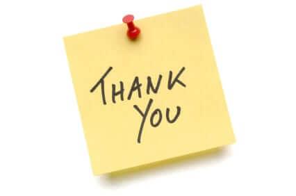 Thank-You-Gratitude.jpg (426×282)