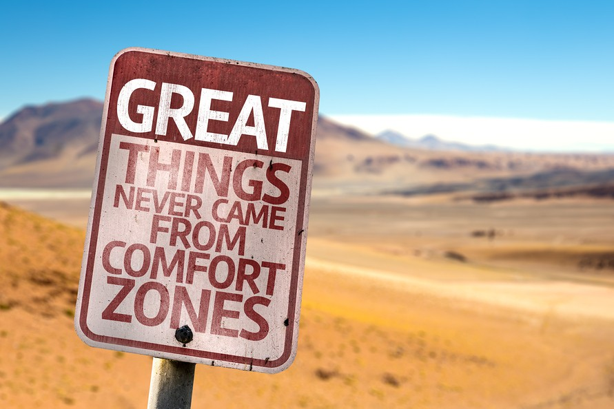 https://i0.wp.com/www.wealthywebwriter.com/wp-content/uploads/2015/04/bigstock-Great-Things-comfort-zone-77745719-e1428962035577.jpg