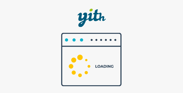 YITH Infinite Scrolling Premium 1.4.0 Nulled