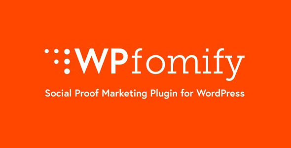 WPfomify 2.2.4 - Social Proof & Fomo Marketing Plugin - LatestNewsLive | Latest News Live | Find the all top headlines, breaking news for free online April 23, 2021