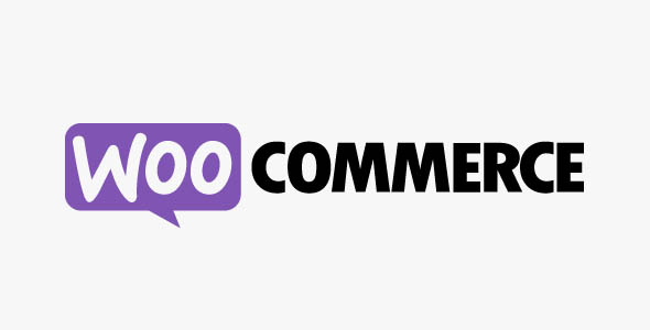 WooCommerce Order Delivery 1.9.0