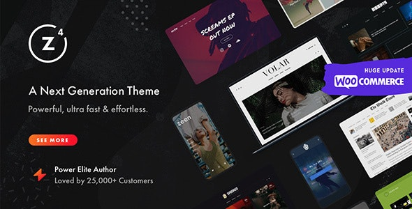 Zeen 4.0.2 - Next Generation Magazine WordPress Theme - LatestNewsLive | Latest News Live | Find the all top headlines, breaking news for free online May 1, 2021