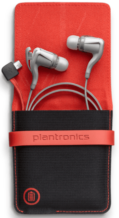 Go2 decent wireless earbuds for jogging