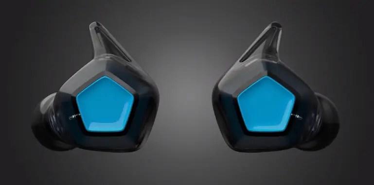 Kanoa Wireless Earbuds