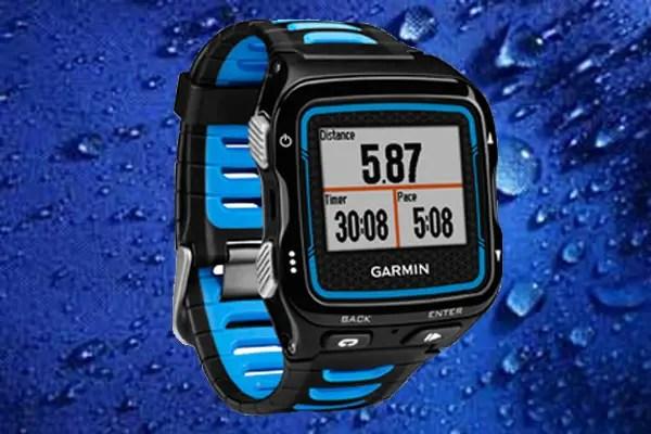50 m under water waterproofing fitness tracker