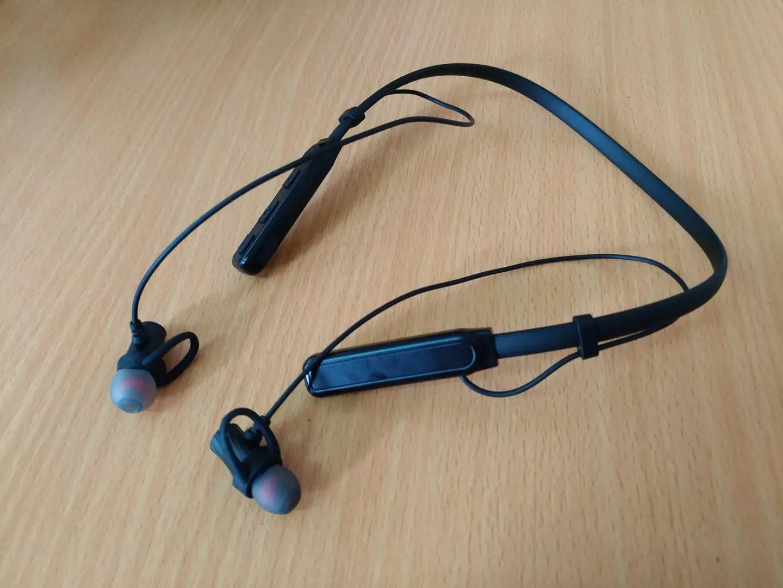 Headphones bluetooth under - bluetooth earbuds cheap under 5