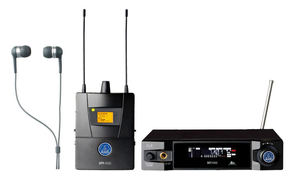 best in ear monitor systems for musicians top picks for every budget. Black Bedroom Furniture Sets. Home Design Ideas