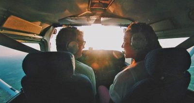 38b37b6df0b Best Aviation Headset To Buy For Student Pilots  (7 Top Picks By Budget)