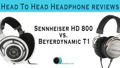 Best AMP/DAC for Sennheiser HD600, HD650, HD800, HD6XX