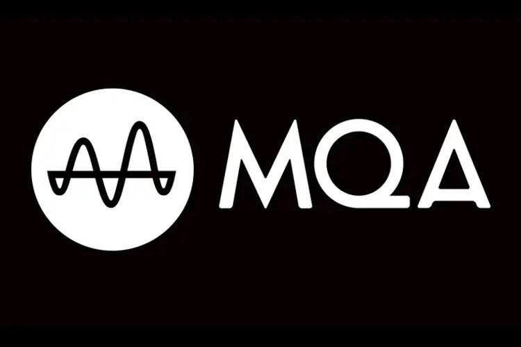 MQA FAQ Cover
