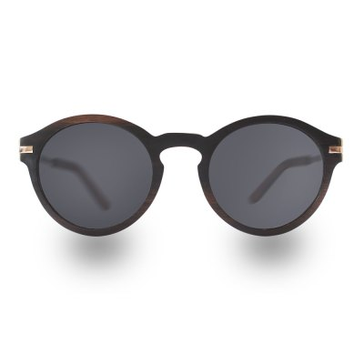 Wooden-sunglasses-WARAO-BRUNO-front