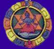 Anahata-Chakra
