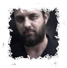 Daniele Afferni - artist