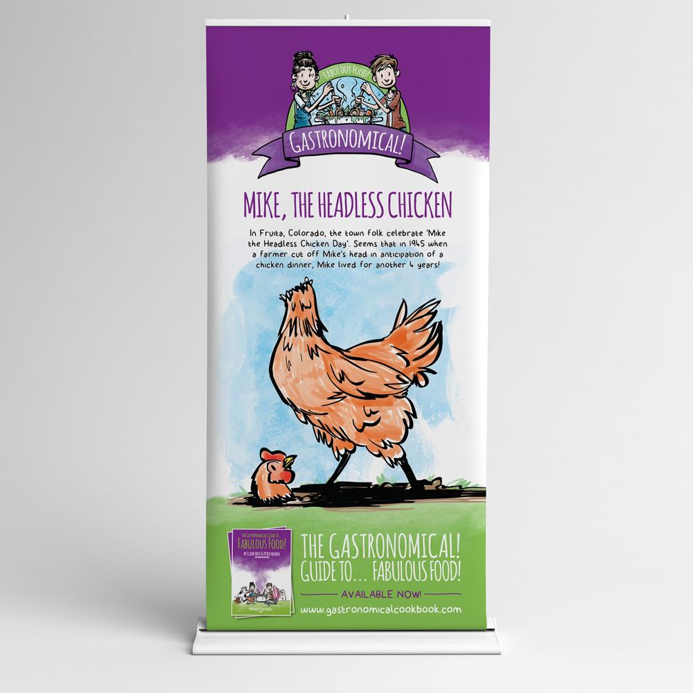Fabulous-Foods-Banner