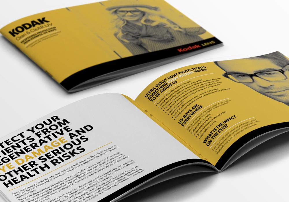 Kodak-Brochure-Pages