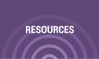 web_dc70k_image_resources