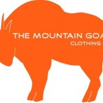 The Mountain Goat Breckenridge