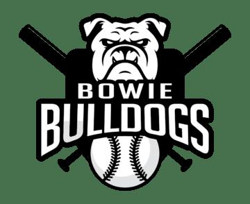 12U-Bowie Bulldogs Black