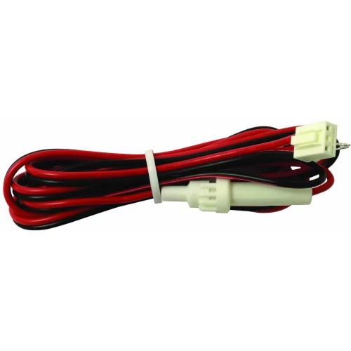small resolution of 77034091 midland 79 290 cb radio power cordcb radio power wiring 17