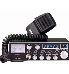 dx99v2 galaxy 45 watt 10 meter mobile radio [ 1500 x 1500 Pixel ]