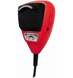 rd104e 4b astatic road devil cb microphonediagram for astatic cb microphone wiring 21 [ 1500 x 1500 Pixel ]