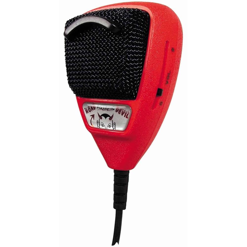 medium resolution of rd104e 4b astatic road devil cb microphonediagram for astatic cb microphone wiring 21