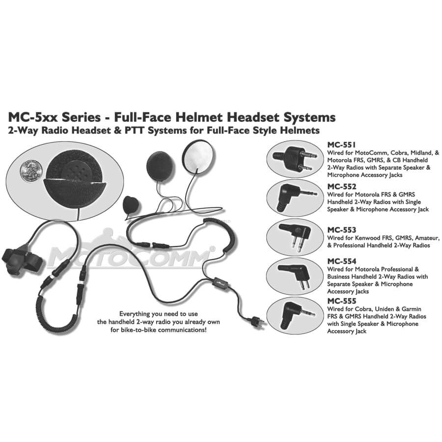 Magnum Cb Radio Microphone Wiring Diagram Free Download Wiring