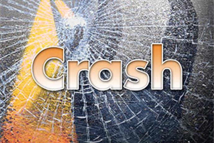 Rollover Crash_3601887431540624374