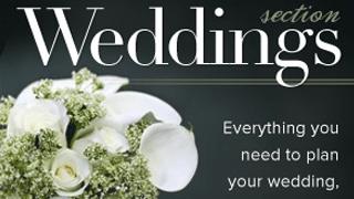 weddings_1429728355812-22965514.png