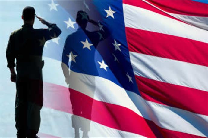 Support For Veterans _243628042825125426