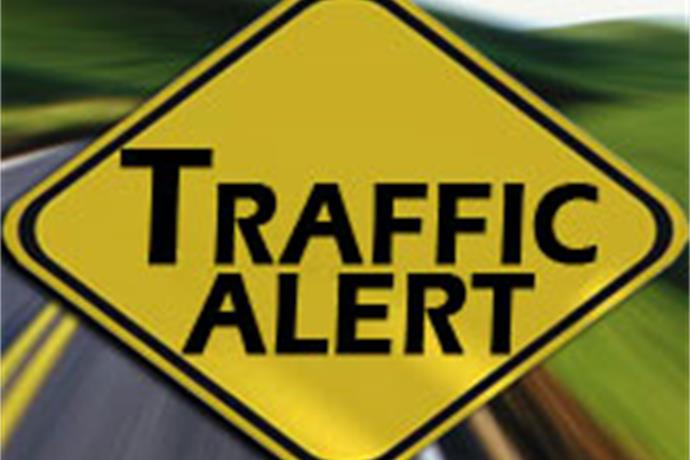 Bellefonte Traffic Alert_3378345074505042417