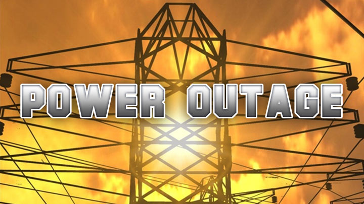 Power Outage (Summer).jpg