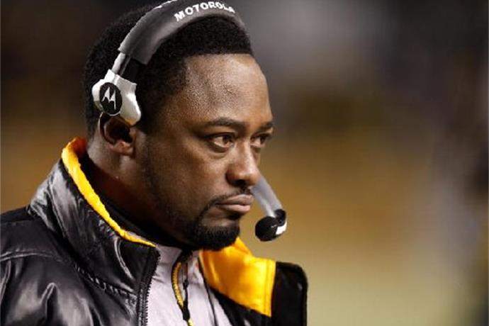 Tomlin Gets Extension_-805740294675544919